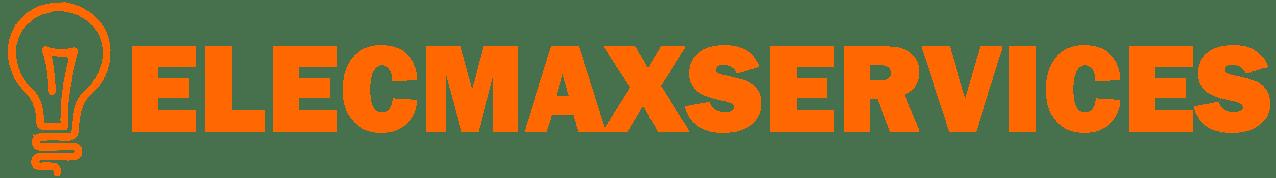 ElecMaxServices