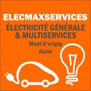 elecmaxservices-logo-mont-d-origny-aisne